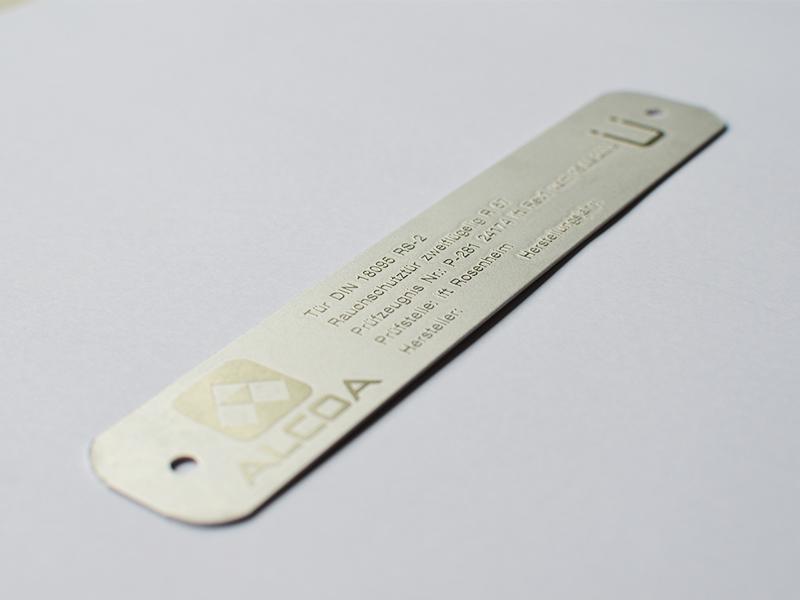 aluminumschild-2